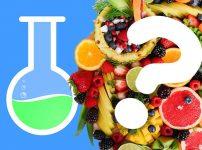 がんに効く食べ物4種とは